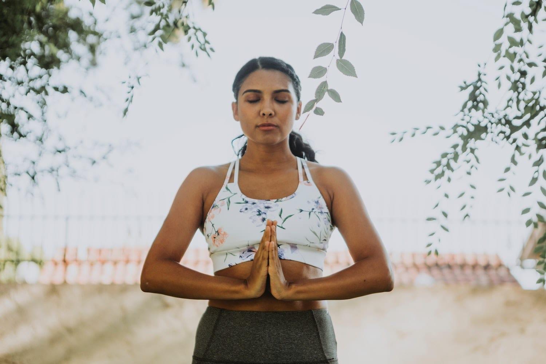 8 Meditation Tips for Beginners